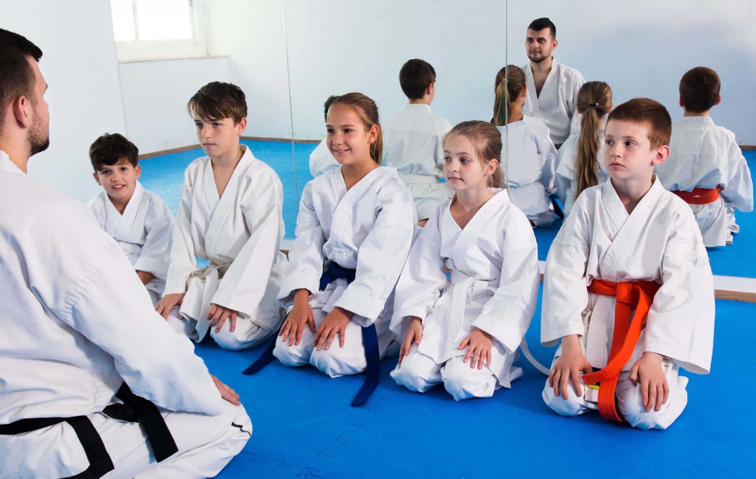 82895411 M Scaled 1, Evolution Martial Arts Westborough MA