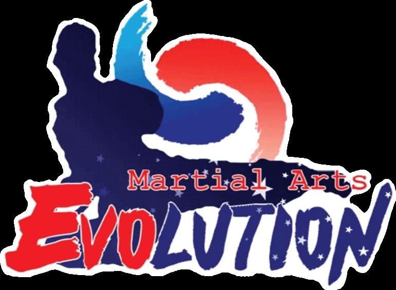 Logo14324444 1, Evolution Martial Arts Westborough MA