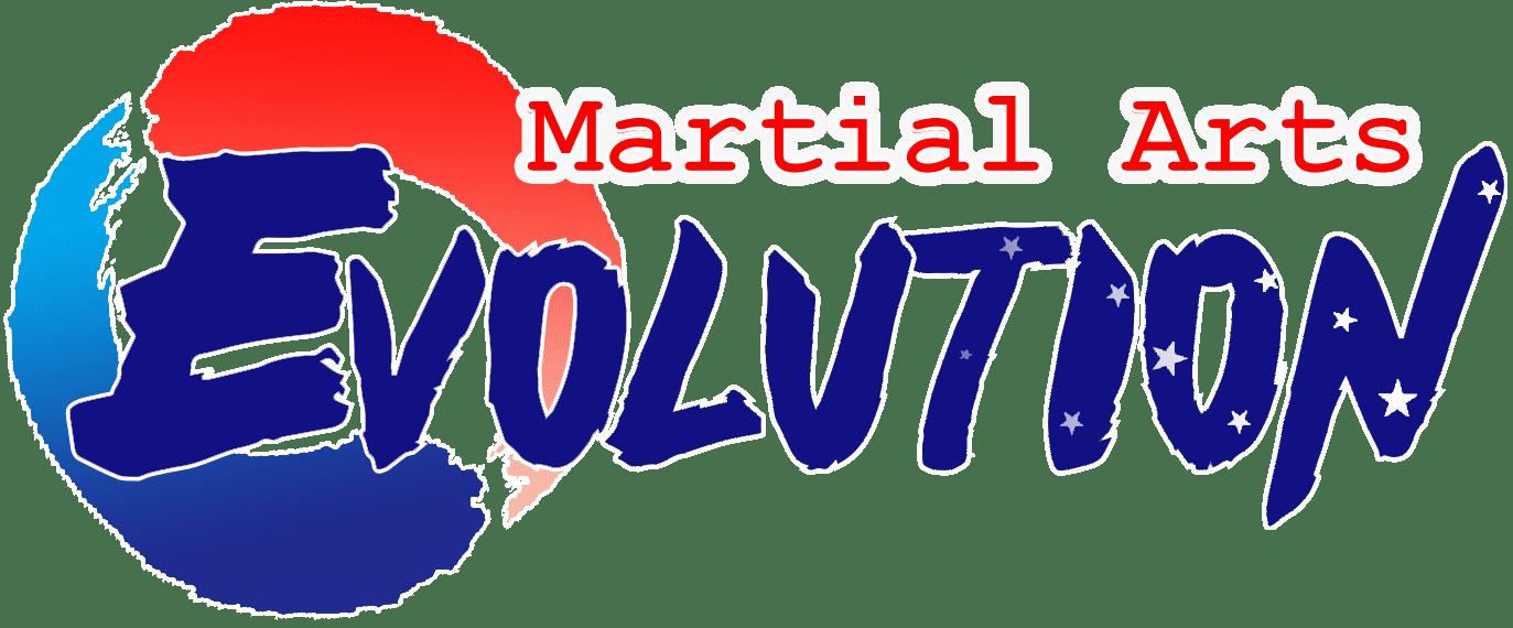 Evo Logo Trimmed, Evolution Martial Arts Westborough MA