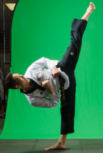 Screen Shot 2021 09 14 At 11.29.29 AM 203x300, Evolution Martial Arts Westborough MA