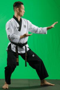 Screen Shot 2021 09 14 At 11.30.12 AM 203x300, Evolution Martial Arts Westborough MA