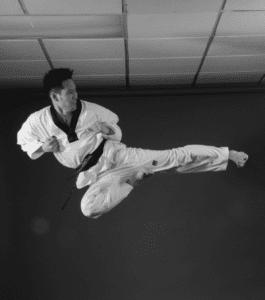 Screen Shot 2021 09 14 At 12.52.56 PM 265x300, Evolution Martial Arts Westborough MA